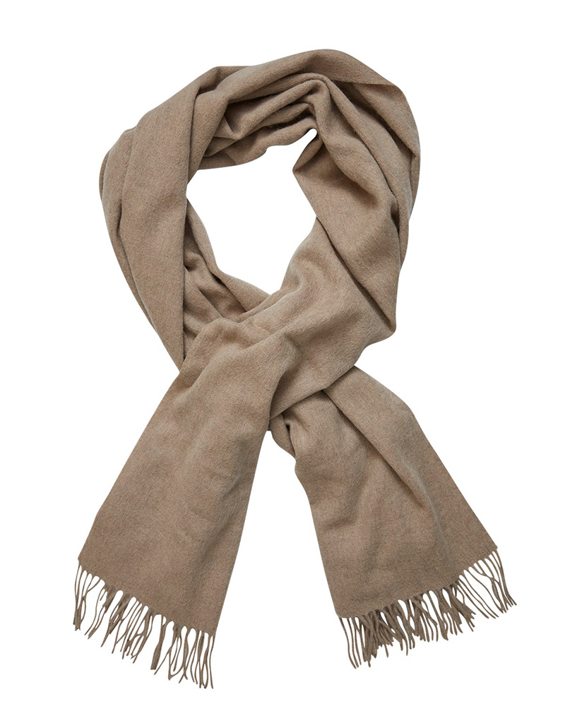IMILLE SCARF