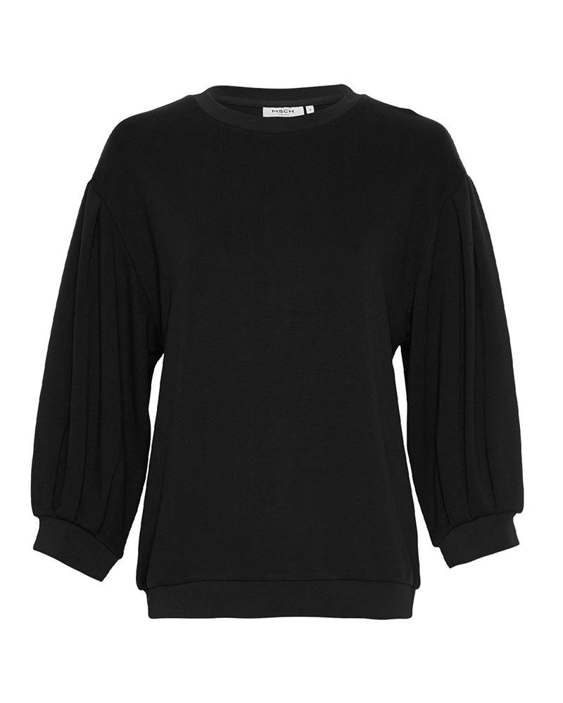 IMA 3/4 Sweatshirt
