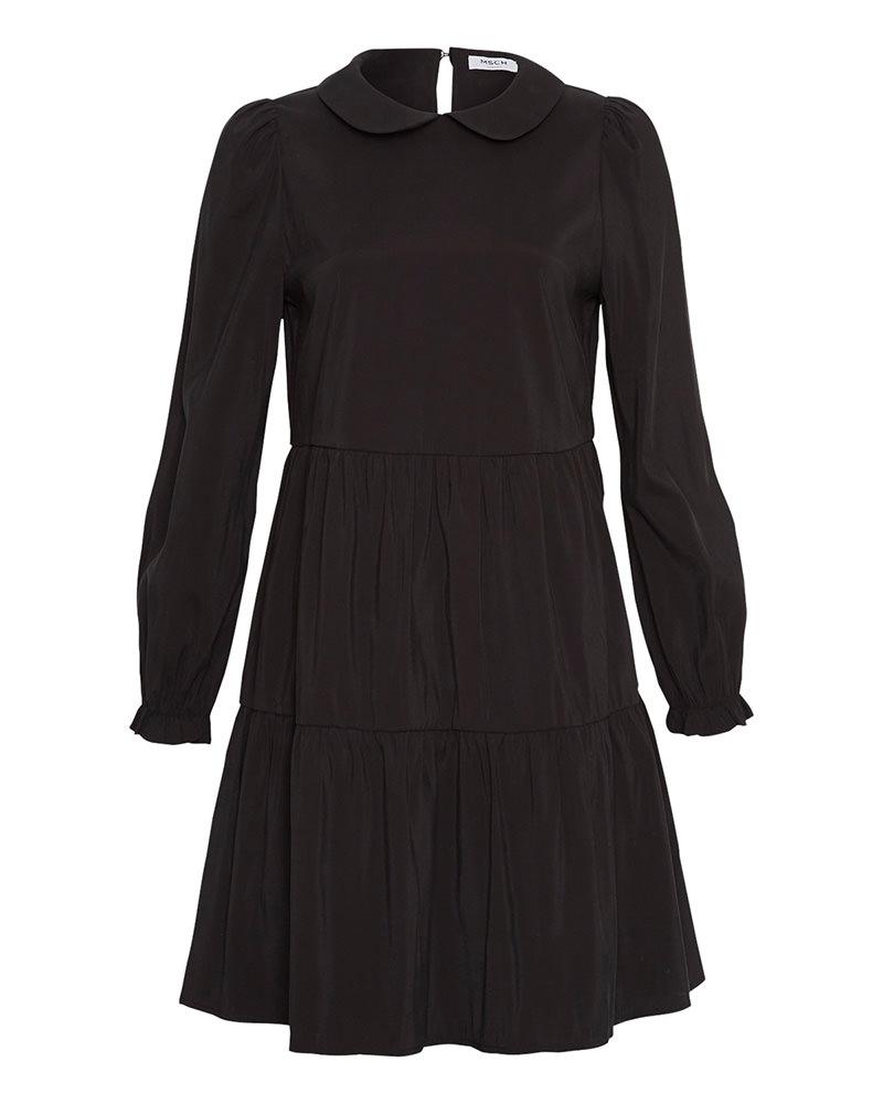 MEADOW ANNEKE DRESS