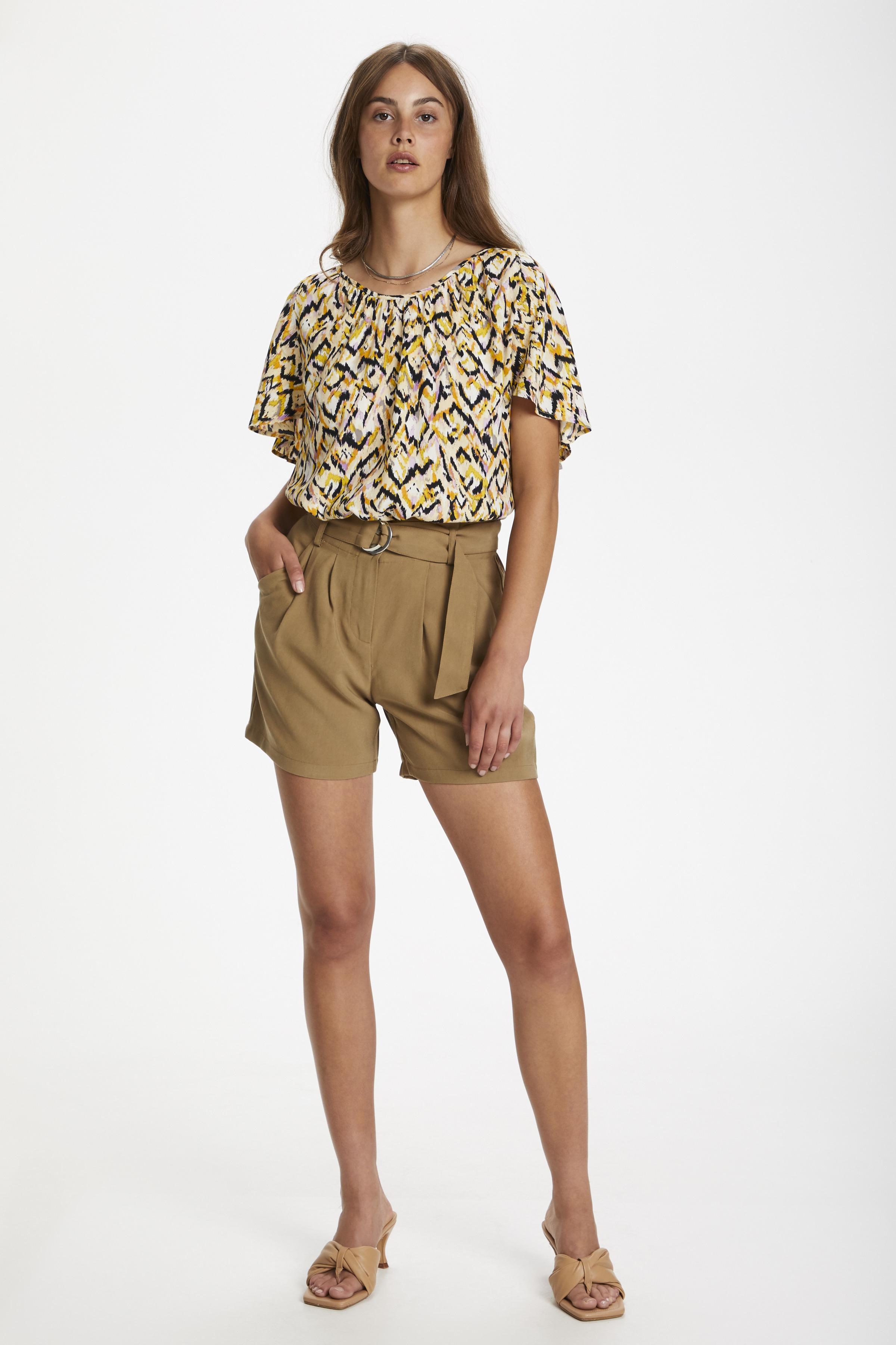 """Shorts """"Enid"""""""