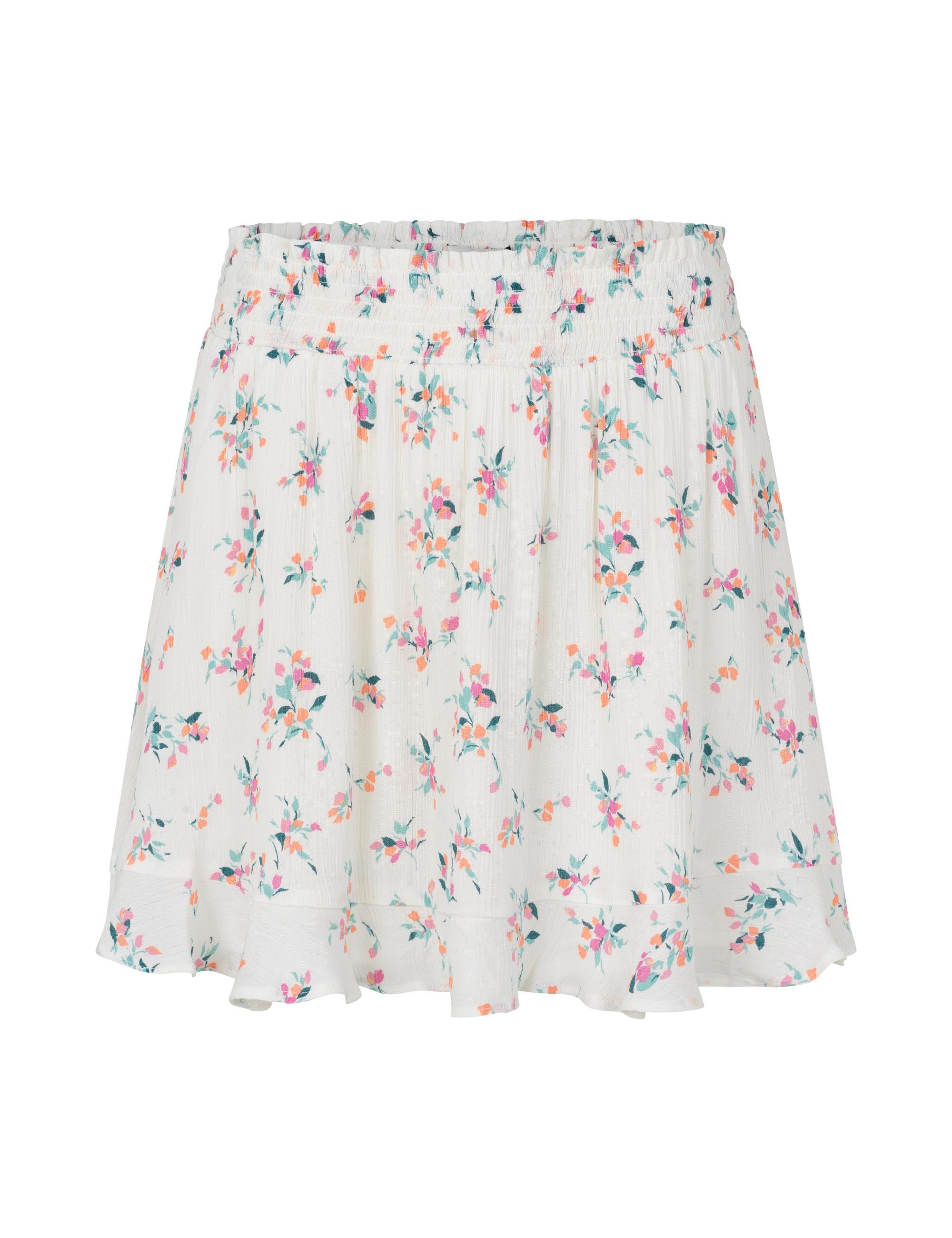 """Skirt """"Reva Print"""""""
