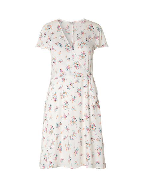 "Dress ""Reva Print"""