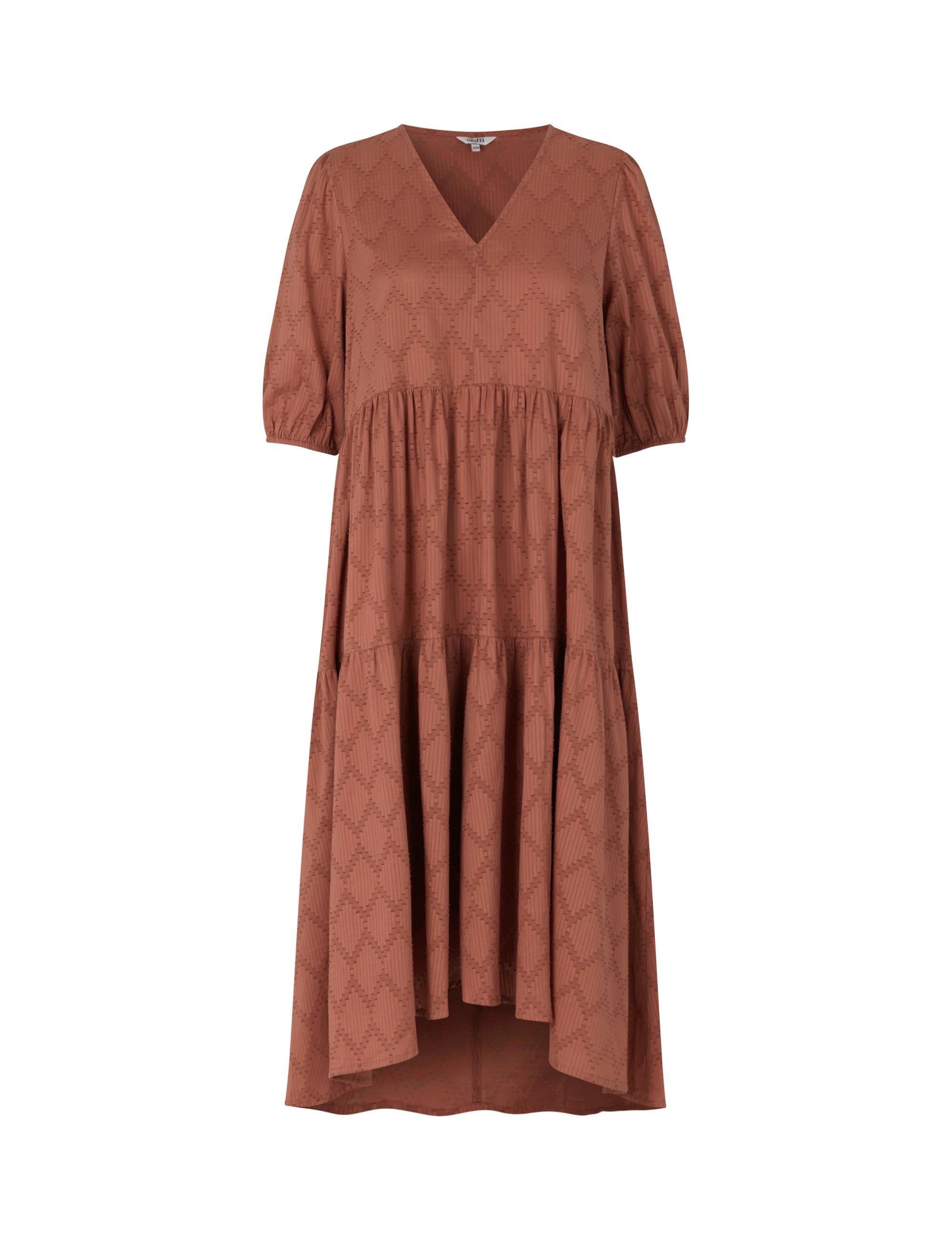 """Kleid """"Amory"""""""